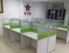 厂家直销各种办公隔断桌,钢架桌,会议桌,职员位椅