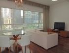 法拍房 世贸国际公寓 4居室 起拍价1969万市价2813万世贸