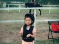 骑马体验 婚纱摄影 露营 烧烤 草坪婚礼 马术培训
