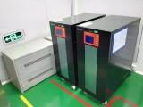 优比施上海UPS电源厂家15KVA三进三出工频在线