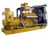 优质的柴油发电机供应 上柴柴油发电机厂家