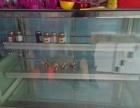 2层4盘烤箱,冷藏展示柜,冷藏柜,冷冻柜,边柜,制冰机搅面机