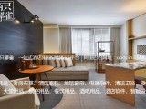 黄南两只攀雀酒店布草床上用品四件套简约时尚提花60支批发定制