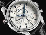 聊一聊天梭1853手表所有图片,看不出A货多少钱