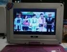 移动电视带 DVD功能