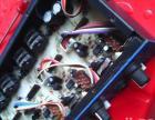 声乐SM Pro Audio HP4耳机分配器 耳放350R