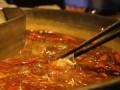 蜀久香火锅 火锅爱好者,你对于火锅的热爱是几级?