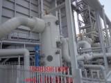 沈阳管道白铁皮保温工程 管道保温施工队