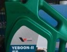 丰田专用4AT自动变速箱油;冬季柴机油