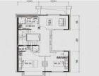 边户型:14年新房 赠2车位 实图实价 个人产权 1号别墅区