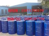 聚氨酯发泡剂武汉生产厂家