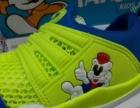 長年批發各大知名品牌尾貨童鞋,庫存童鞋
