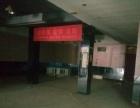 长安子午 高新科技学院附近商铺出租(红铺网)