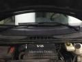 奔驰 唯雅诺 2013款 3.5 自动 皓驰版奔驰原厂认证 精品