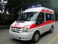 南京私人急救车出租1371297 9989带医生