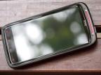 厂家批发中高端智能超值手机原装HTC Z710t移动3G定制上网就是快
