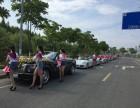 江西租赁跑车劳斯莱斯地产展示 江西出租跑车劳斯莱斯商场开业