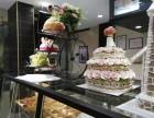 蛋糕店加盟 澳麦多伦教您如何提高产品销量