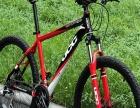 ucc自行车 ucc自行车诚邀加盟