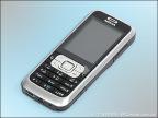 批发诺基亚6120c 经典直板塞班智能行货音乐手机学生老人备用手机
