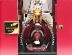 路易十三一套空瓶回收价格多少钱!回收路易十三洋酒价格查询