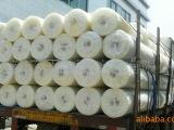 供应潮州市PE双层保温农膜 汕头市PE塑料双层农膜 厂家直销