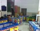 三明动漫城游戏机跳舞机赛车液晶屏动漫设备回收与销售
