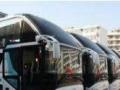 聊城鼎顺提供班车、会议租车、旅游租车、17-28座