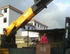 宁波设备吊装、设备搬运、设备移位、工厂搬迁