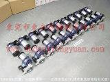 C1N-60冲床电磁阀,离合配件刹车片更换-大量现货AD-S