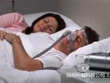 昆明呼吸机瑞思迈S9Autoset自动单水平睡眠呼吸机