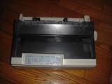 爱普生LQ300K 网络税票针式打印机市区安装调试