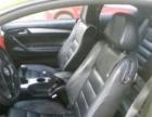 中华酷宝2008款 1.8T 手动 运动型GT版-两门超级跑车时