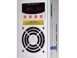 金华 风管除湿器价格开关柜除湿装置批发