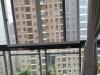 安庆房产3室2厅-90万元