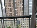 916、七街、房东自己精装修房、南北通透、3室2厅2卫!