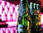 嘉士伯乐堡啤酒加盟 名酒 投资金额 20-50万元