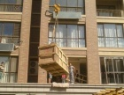 居民搬家、设备搬迁、起重吊装、钢琴搬运