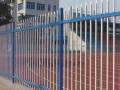 新型围墙护栏厂家