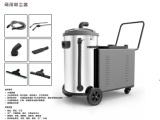 西安商用吸尘器,认准西安水威机电-西安商用吸尘器哪里有卖