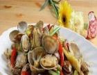 海洋洋花蛤 海洋洋花蛤加盟招商
