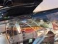 蒙迪欧2017原车大灯总车