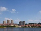 江北 学区租房 雅居乐白鹭湖 精装三房出租 靠近小学幼儿园