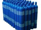 供甘肃甘南氧气瓶和临夏医用氧气瓶
