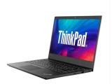 企業采購 ThinkPad