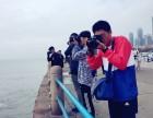 青岛摄影艺考培训推荐 创艺教育 摄影艺考暑假班