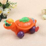 厂家直销拉线乌龟水上爬乌龟二元玩具批发