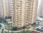 和合國際四期 一中對面的公寓式優質房 精裝修 拎包入住