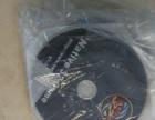 头枕DVD播放器