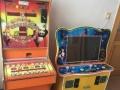 32合1节目超大液晶屏幕双人游戏机看图